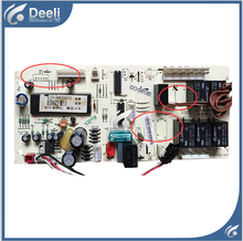 95% new good working for Midea of air conditioning computer board motherboard KFR-40T3/Y KFR-71DLW/DY-1(D)