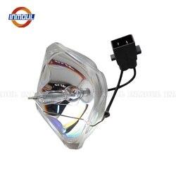 Inmoul projektor zastępczy żarówki lampy dla ELPLP69 dla EH TW8000 EH TW8100 EH TW8200 EH TW9000 EH TW9000W EH TW9100 Żarówki projektora    -