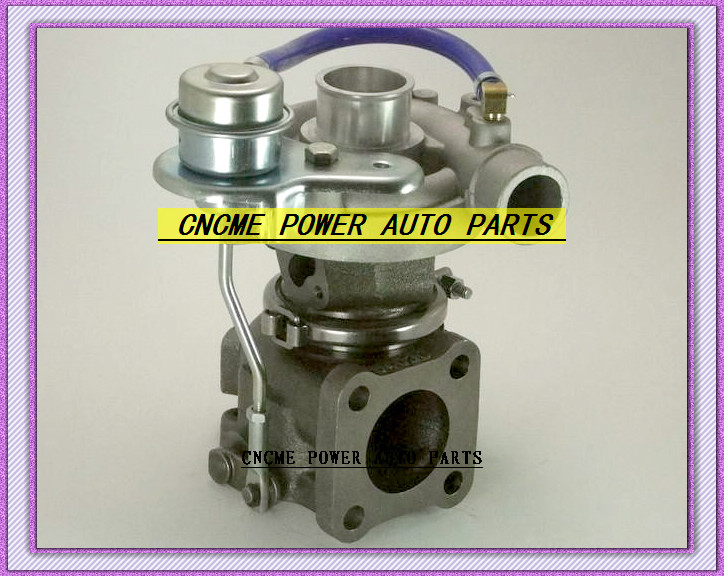 TURBO CT12 17201-64050 17201 64050 1720164050 For TOYOTA Avensis Camry Carina TownAce Town Ace Lite LiteAce 2CT 2C-T 2C T 2.0L D