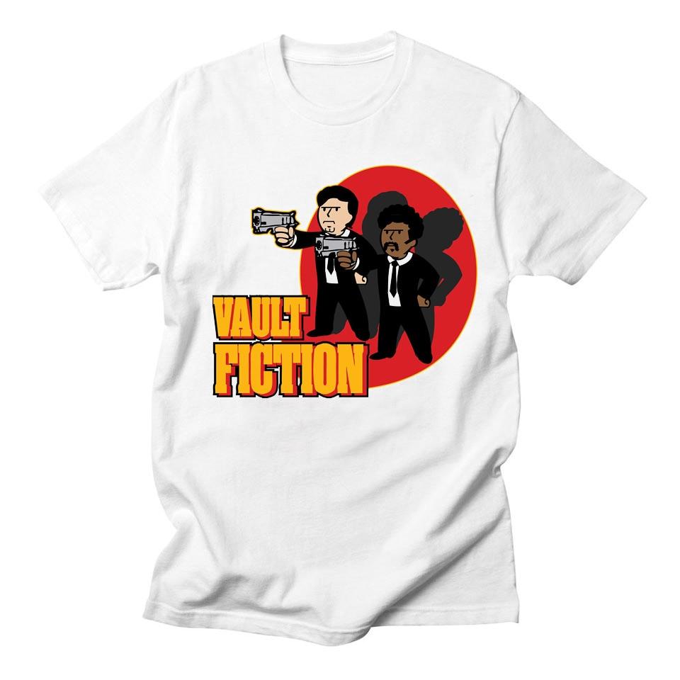 voltreffer-pulp-fiction-tshirt-2018-new-women's-summer-quentin-font-b-tarantino-b-font-quality-cotton-t-shirt-female-harajuku-woman-tees-shirt
