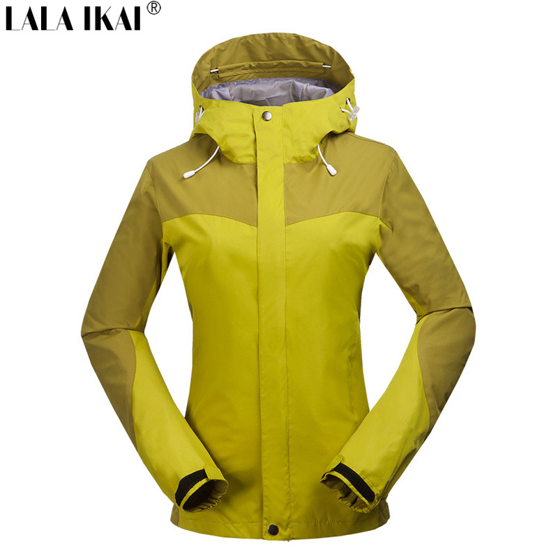 Online Get Cheap Womens Waterproof Jackets -Aliexpress.com ...