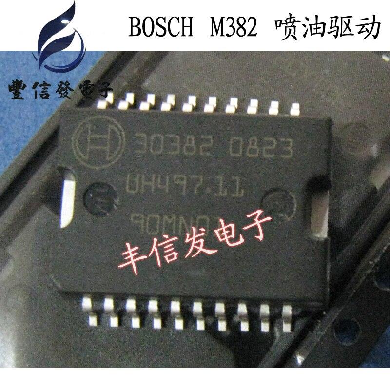 10 шт./лот 30382 HSOP20 автомобиля чип автомобилей IC