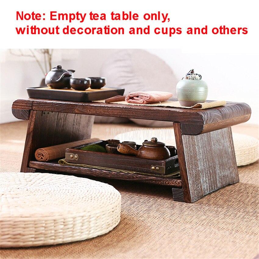 Plegable De Moderno Tatami Madera Mesa Minimalista Estar Para Sala Té Muebles Japonesa kuOlPZwXTi