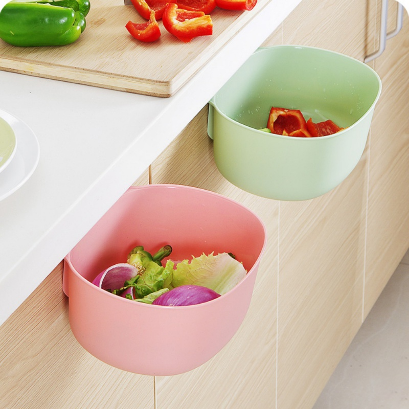 Kitchen Creative Tray Candy Snacks Containers Dry Fruit Melon Seeds Storages Trays Box Plate Dish Box Замок