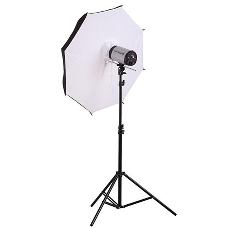 Image 3 - 43 110cm Studio Umbrella Softbox Reflector Brolly Photography  Studio Umbrella Photo Studio Accessoriesumbrella hats for saleumbrella  backpackumbrella size