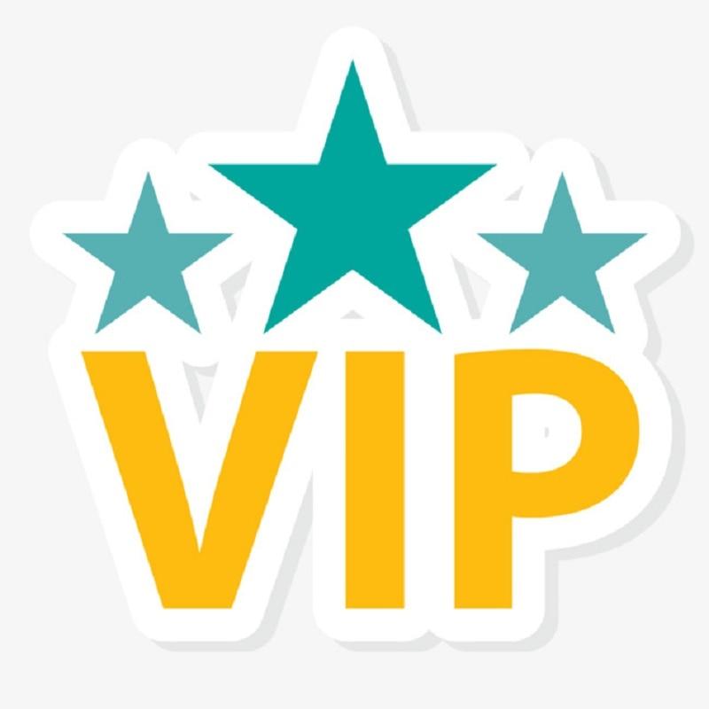 VIP 1-ใน ไดคัท จาก บ้านและสวน บน   1