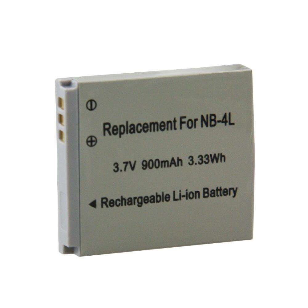 Baterias Digitais bateria da câmera z1 Capacidade : 900mah