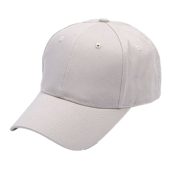 Ponytail Baseball Cap Women Snapback Cotton Caps Ladies Summer Cap Black White Grey Pink Hats Hip Hop Fitted Hats for Women 4