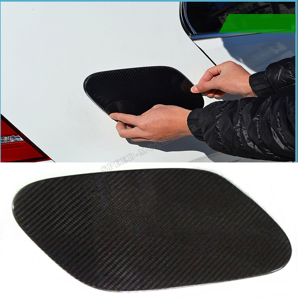Golf 7 MK7 Carbon Fiber Car Side Oil Fuel tank cover trim caps for VW golf VII MK7 2014 2015 2016 Car Cover free shipping inflatable water walking ball water rolling ball water balloon zorb ball inflatable human hamster plastic ball