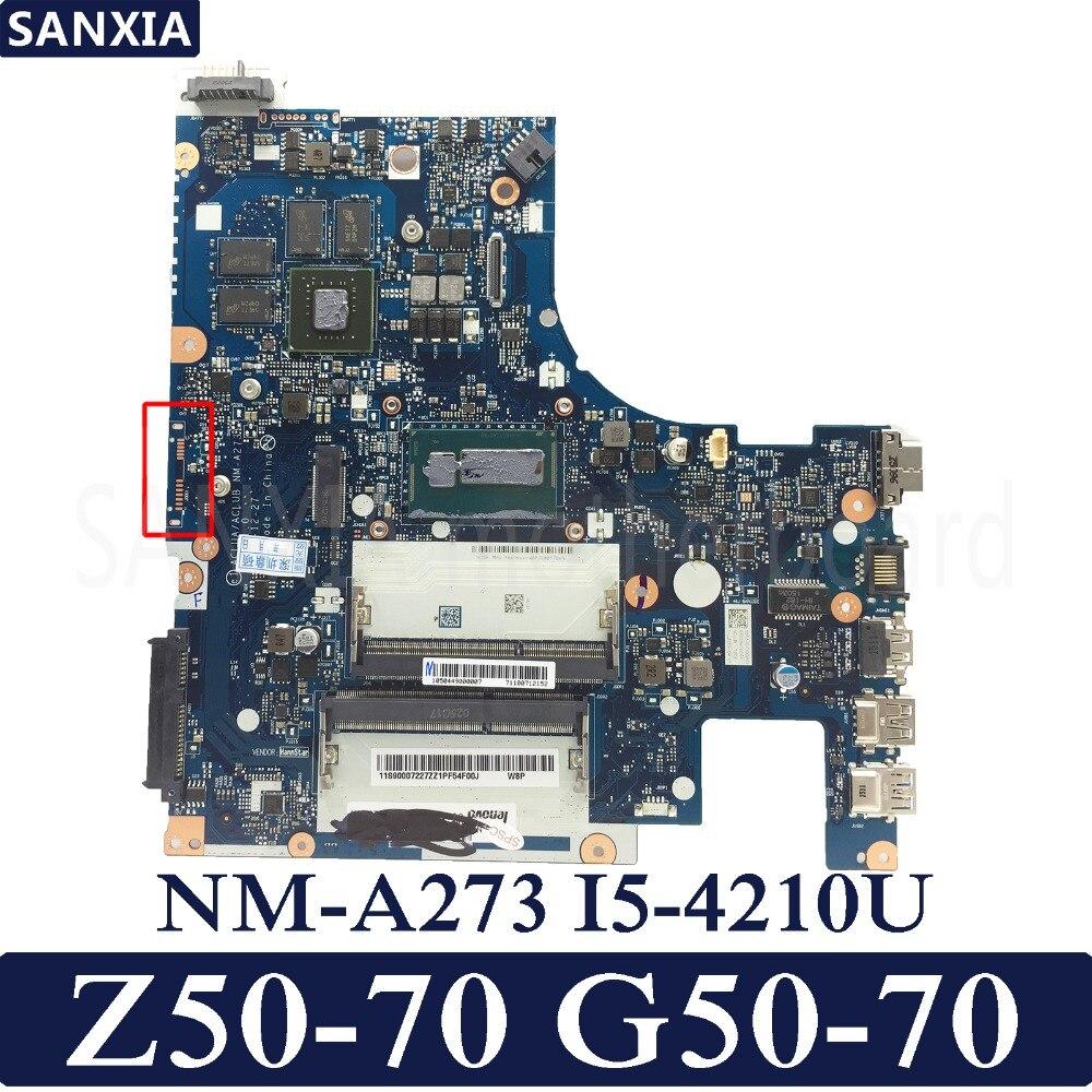 G50-70 I5