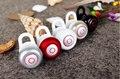 Super mini auricular estéreo bluetooth auriculares v4.1 universal de manos libres bluetooth inalámbrico para iphone samsung todos los teléfonos