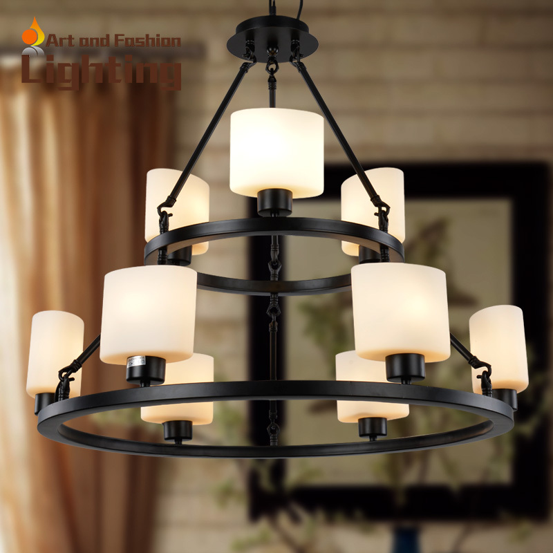 Chandelier style thejots compare prices on large contemporary chandelier online shopping lighting ideas aloadofball Images