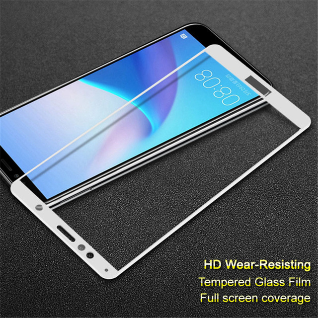 Wolfsay-Full-Cover-Tempered-Glass-Huawei-Y5-Prime-2018-Screen-Protector-High-Oleophobic-Coating-Glass-For.jpg_640x640 (1)