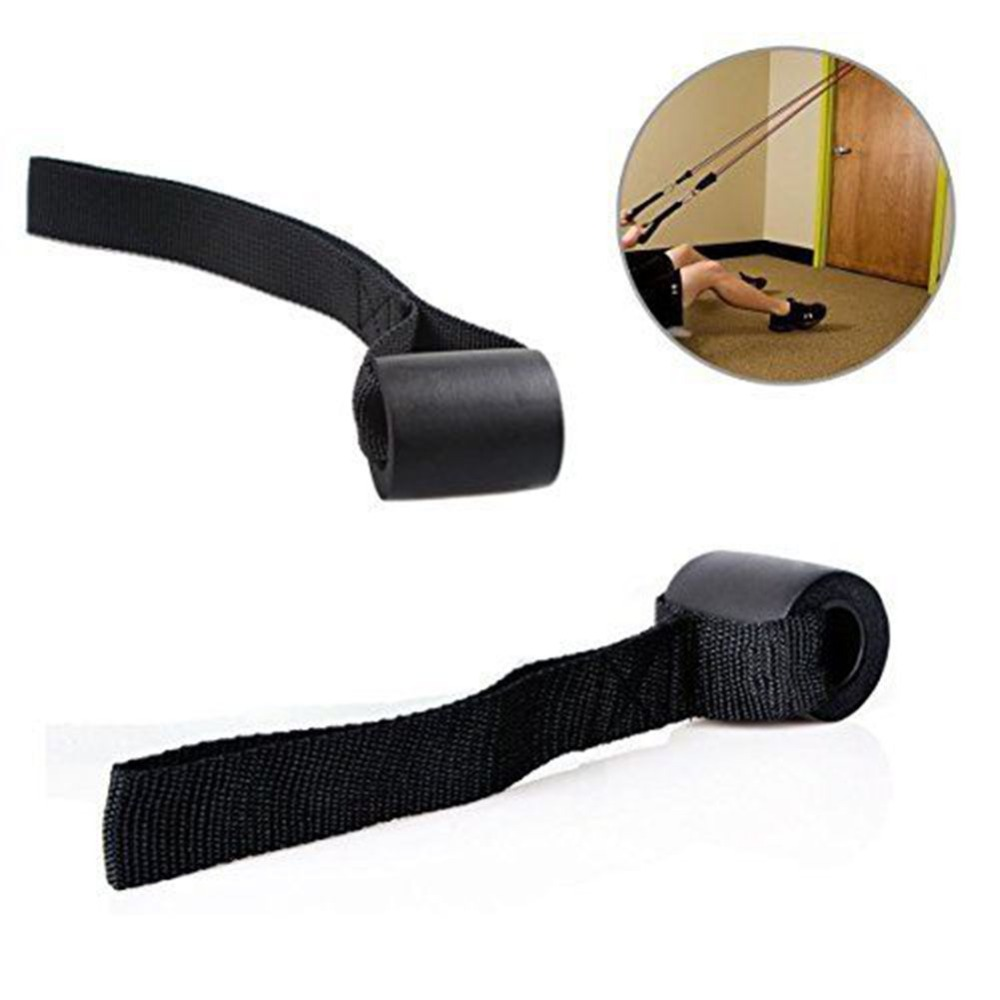 Training Exercise Equipment Fitness Resistance Bands
