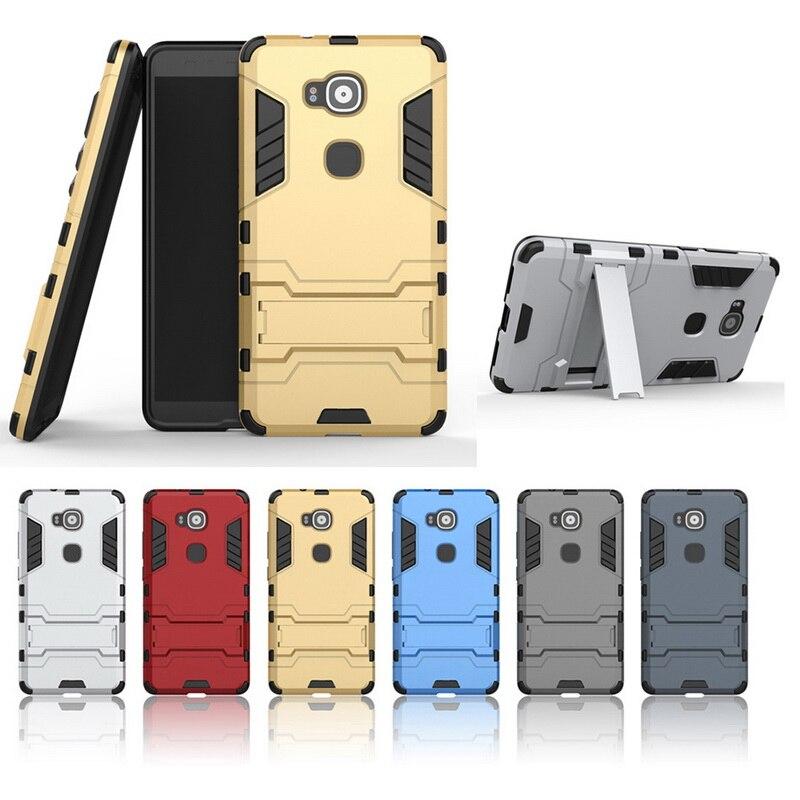 Phone-Bag Tl00-Case Huawei Gx8 Silicone Hard-Pc L01 L02 L03 AL00 RIO-L01 G8-G