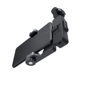Image 4 - PGYTECH DJI OSMO กระเป๋าโทรศัพท์สำหรับ DJI OSMO Pocket Handheld Gimbal Holder อุปกรณ์เสริม
