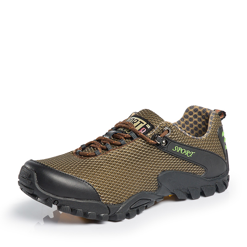 Popular Hiking Boots Best-Buy Cheap Hiking Boots Best lots from ...