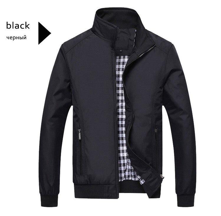 HTB1mZ6TXWagSKJjy0Fcq6AZeVXa7 New 2017 Jacket Men Fashion Casual Loose Mens Jacket Sportswear Bomber Jacket Mens jackets men and Coats Plus Size M- 5XL