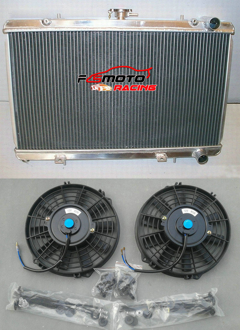 For Nissan SILVIA 180SX S13 CA18DET Turbo 1989-1994 Silicone radiator hose black