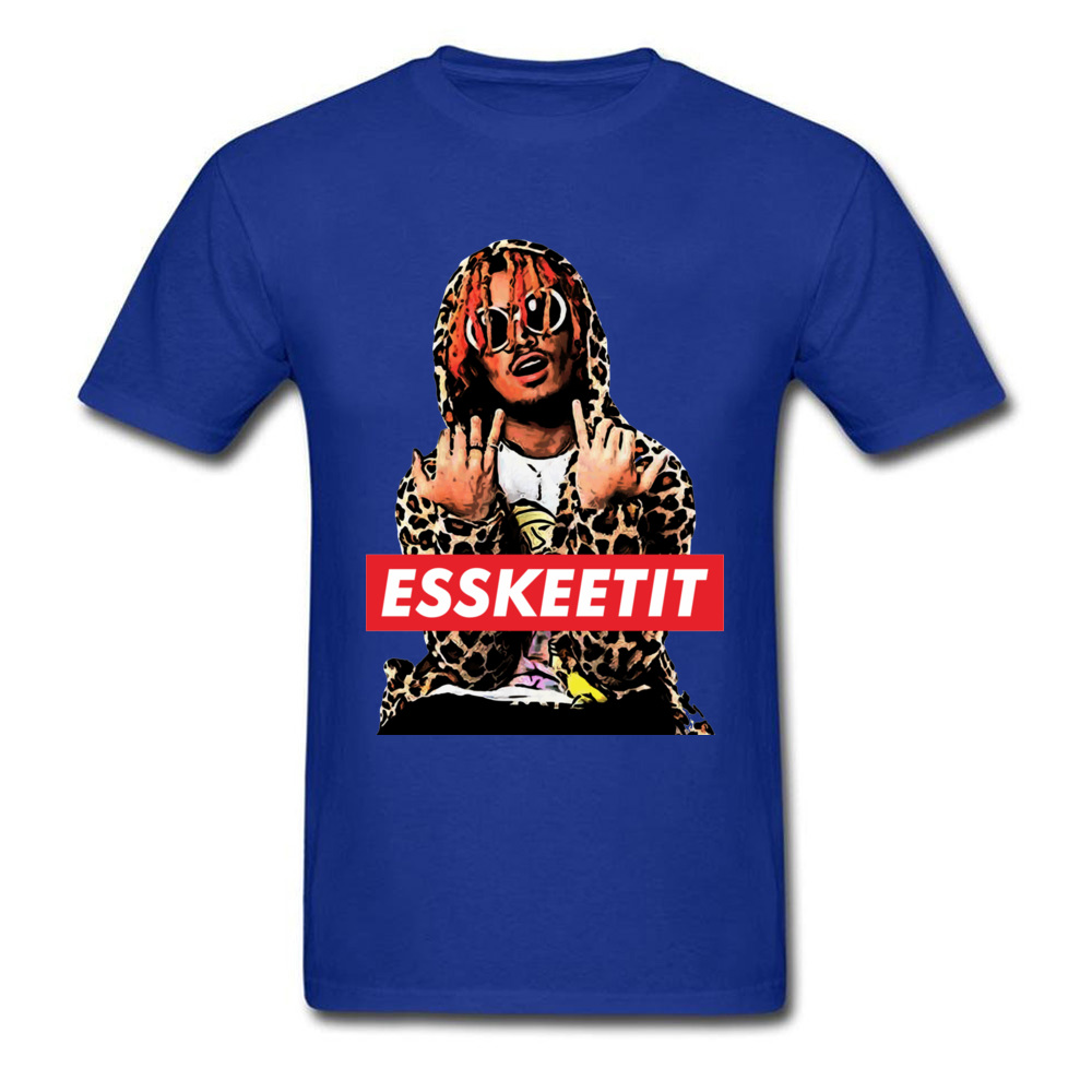 3523807ade68 Detail Feedback Questions about Punk LIL PUMP 1 T Shirt Esskeetit ...