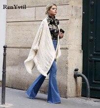 Женщины slim fit mid талия flare джинсы винтажный дизайн для оптовой бесплатная доставка ретро брюки женские расклешенных брюк жан