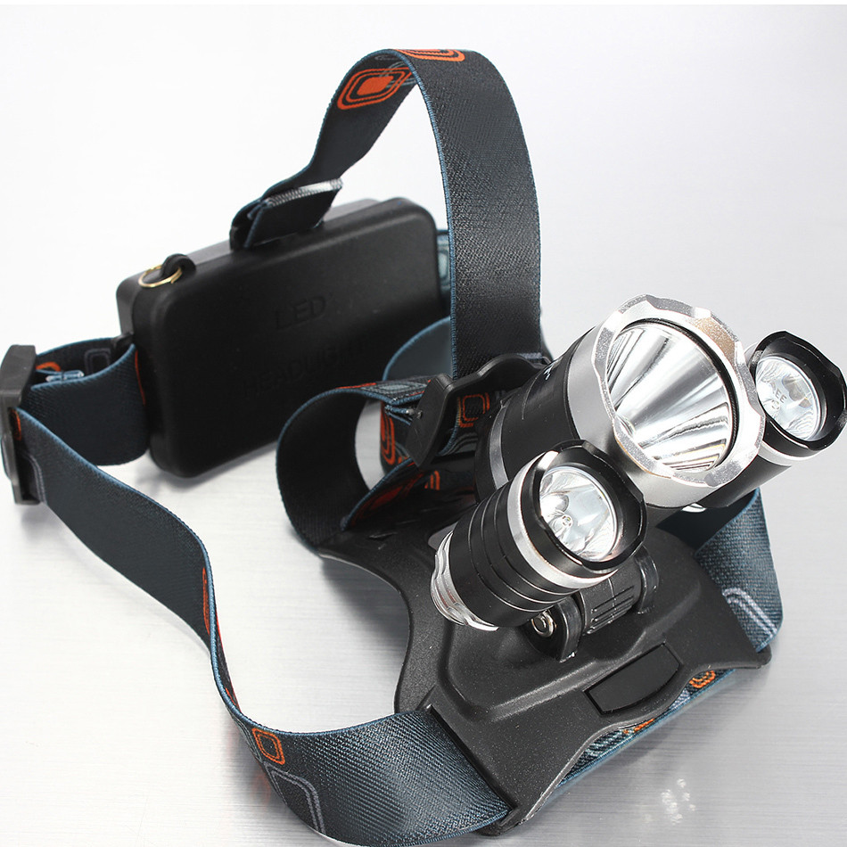 6000LM-3x-CREE-XM-L-T6-LED-Headlamp-Headlight-Head-Torch-Light-Lamp-3-Mode-Charger (3)