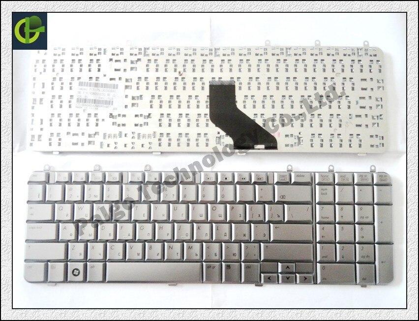 Russian Keyboard for HP DV7 DV7T DV7Z DV7-1000 DV7-1100 DV7-1200 DV7-1500 dv7t-1000 RU Silver laptop keyboard generic cpu cooling fan for hp pavilion dv7 4070us dv7 4053cl dv7 4003xx dv7 4083cl dv7 4071nr dv7 4060us dv7 4007tx dv7 4087cl dv7 4071nr dv7 4073nr dv7 4077cl dv7 4080us dv7 4071nr dv7 4073nr dv7 4077cl dv7 4080us dv7 4022tx dv7 4069wm dv7 4051nr dv7 4