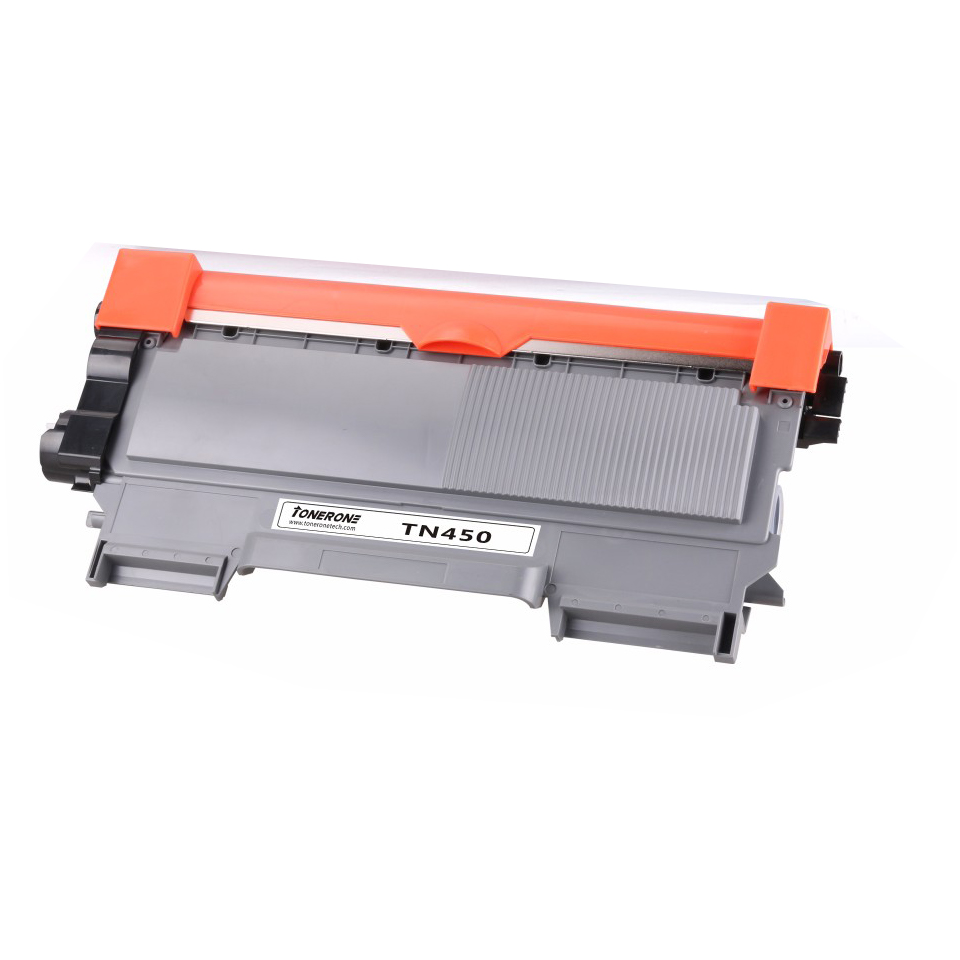 toner <font><b>cartridge</b></font> for <font><b>Brother</b></font> DCP 7055 7057 7060 7065 7070 <font><b>HL</b></font> <font><b>2130</b></font> 2132 2135 2240 2250 2270 7360 7460 7860 FAX 2840 2845 2940E image