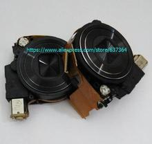 original new for samsung/PL170 ST700 ST93 ST96 lens zoom Forsamsung  ST700 ST93 ST96 zoom no CCD Camera with parts free shipping