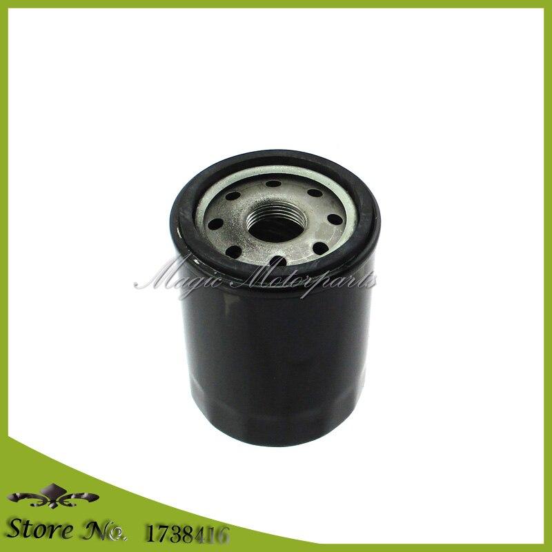 Oil Filter 2540086 2540122 For Polaris 570 Ace EFI 600 700 800 Sportsman ATV