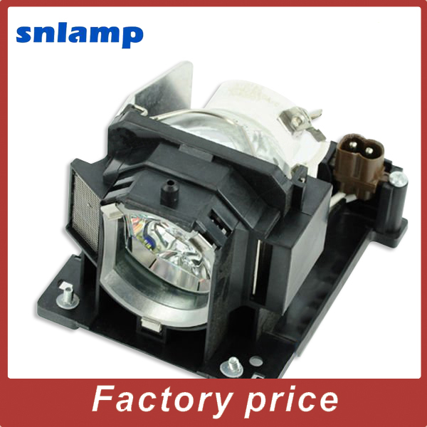 100% Original Projector lamp DT01091 for ED-D10N ED-D11N ED-AW100N ED-AW110N CP-D10100% Original Projector lamp DT01091 for ED-D10N ED-D11N ED-AW100N ED-AW110N CP-D10