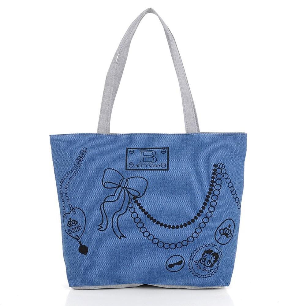 Sac 2017 новое поступление мода прочный Для женщин Сумки Лидер продаж девушка холст женская сумка-мессенджер сумка Bolsa feminina