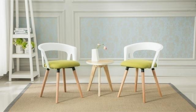 Stunning Sedie Da Camera Da Letto Gallery - Modern Design Ideas ...
