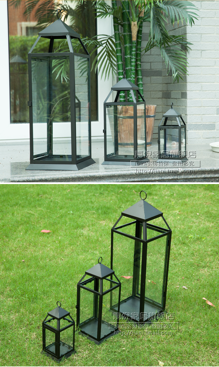 tulip wedding centerpiece lantern L YA lanterns for weddings The