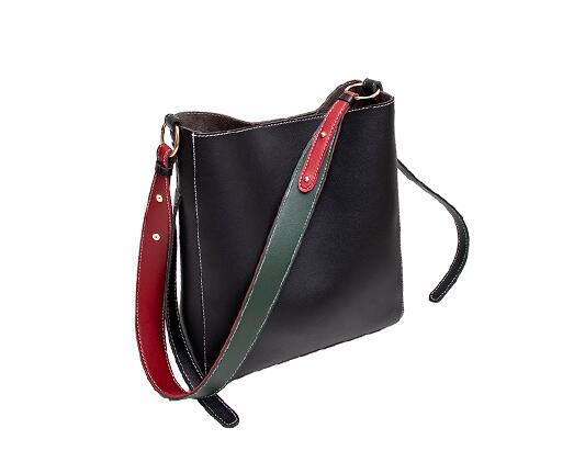 AVRO's MODA PU Leather...