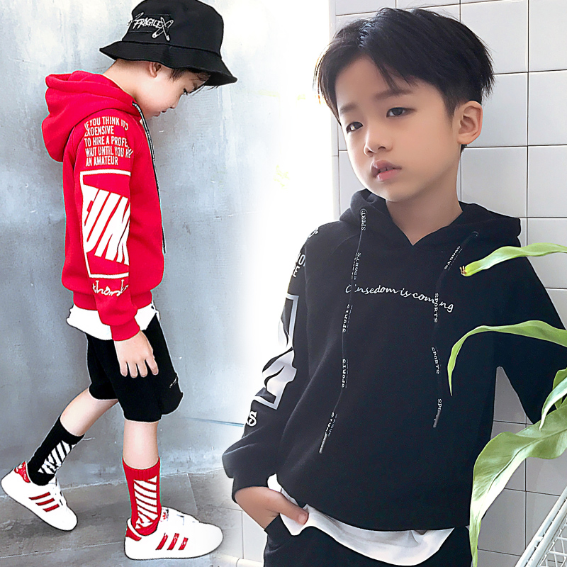 Children-Hoodies-boys-fashion-tops-Sweatshirts-kids-clothing-villi-autumn-2017-new-boy-sport-sweater-3