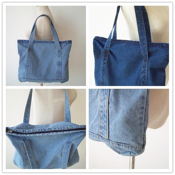 მოდის მარტივი რთველი - ჩანთები - ფოტო 2