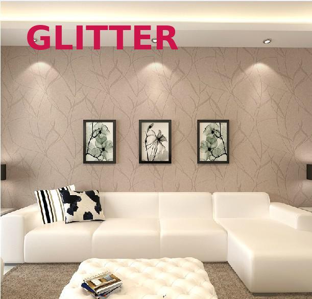 Italie Beige Tisse Papier Peint Du Salon Fond Papier Peint Tapete