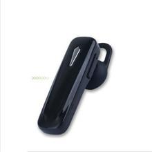 B1-B14 Bluetooth Headset Business Sports 4.1 Wireless Stereo Single Side Mini Call