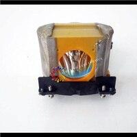 Oryginalna lampa projektora U4-150 dla U4-111 U4-131 U4-136 U4-231 U4-232