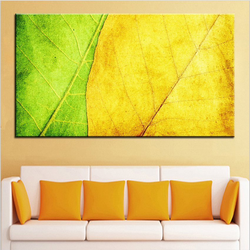 Unique Texture Wall Paint For Living Room Pictures - Wall Art ...