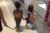 2016 Coréia Bonito Urso Anti-perdido Pequeno Couro PU Backpack Crianças Escola Bags Para Meninos Meninas Crianças Mochilas Bagpack Infantis 1-3Y