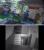 Slot Para Cartão SD de Memória Micro Câmera HD 1080 P Sem Fio wifi suporte para Câmera de Segurança Visão Nocturna do IR Concha de Metal À Prova D' Água ao ar livre