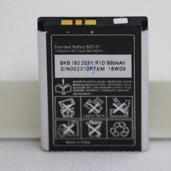 ec63fa4dead Da Xiong 3100 mAh BA900 Li-Ion batería del teléfono para Sony Ericsson TX  LT29i/J ST26i/L S36h /C2104/C2105 batería de teléfono