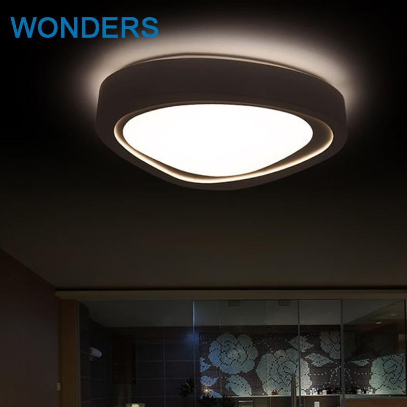 New 2016 minimalism modern fashion led ceiling lights Art Design for living room bedroom home ceiling lamp flower shape автоинструменты new design autocom cdp 2014 2 3in1 led ds150