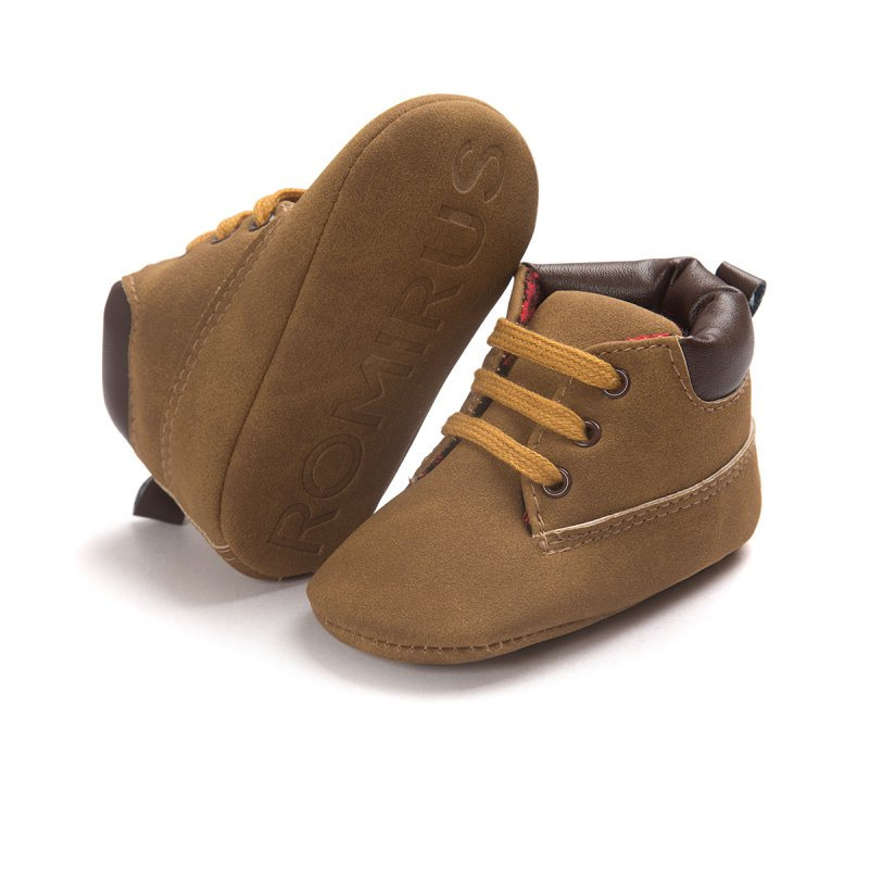 Winter-Warm-First-Walker-Baby-Ankle-Snow-Boots-Infant-Soft-Leather-Fleece-Baby-Shoes-For-Infant-Soft-Sole-First-Walker-Cotton-1