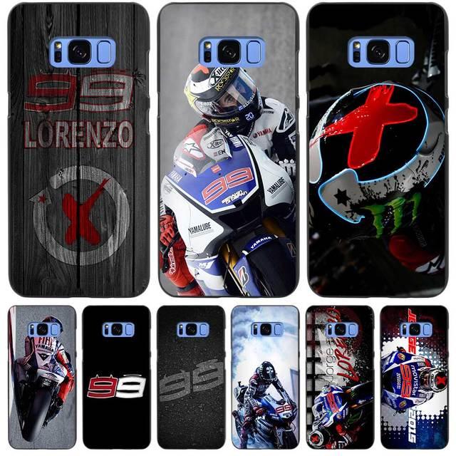 coque iphone 6 lorenzo