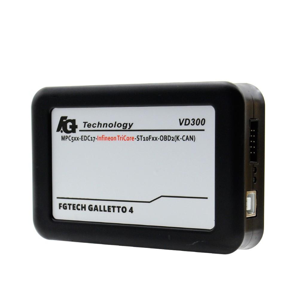 VD300 (8)