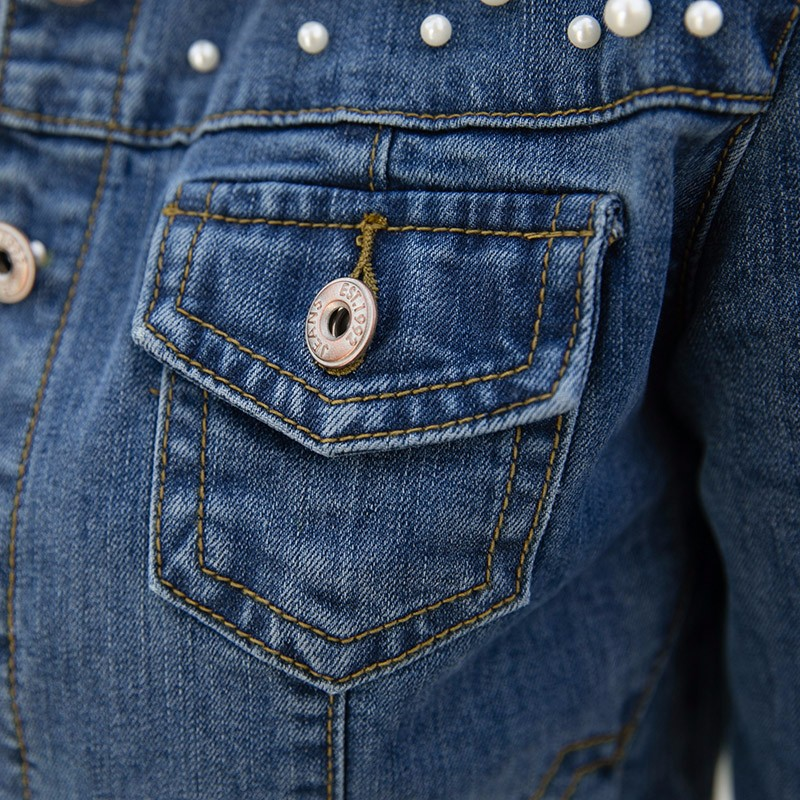 2015-fashion-autumn-clothes-short-gradient-denim-jacket-women-jean-jacket-casual-beading-outerwear-jackets-slim (2)