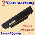 JIGU 6600MAH 11.1V Laptop Battery For Lenovo ThinkPad 45N1057 45N1059 E120 ASM 45N1058 FRU 42T4947 42T4957 42T4959 42T4961